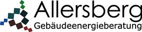 Energieberatung in Allersberg